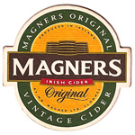 -magners
